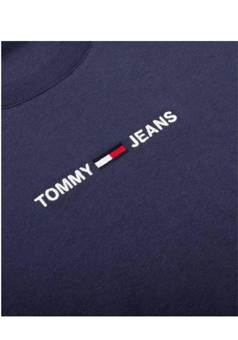 TOMMY HILFIGER |  | DM09701C87