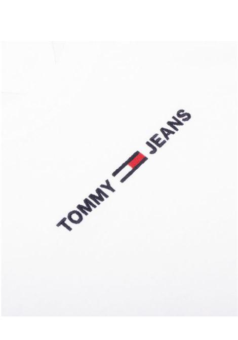 TOMMY HILFIGER |  | DM09701YBR