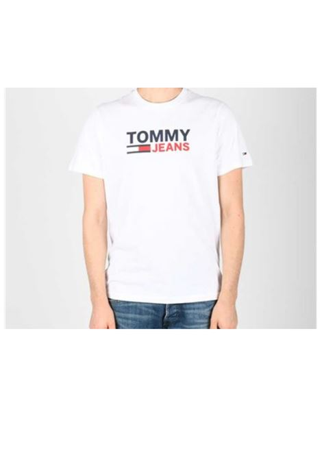 TOMMY HILFIGER |  | DM10103YBR