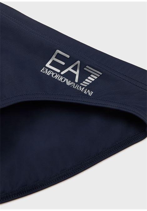 EA7 SWIMMING SLIP ACTIVE EA7 | SLIP MARE | 90100506935