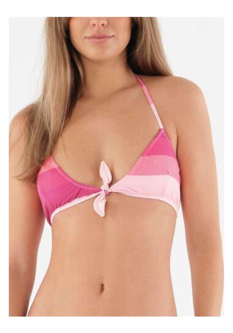 bikini slip mare HAVAIANAS   BIKINI   4146482PINK