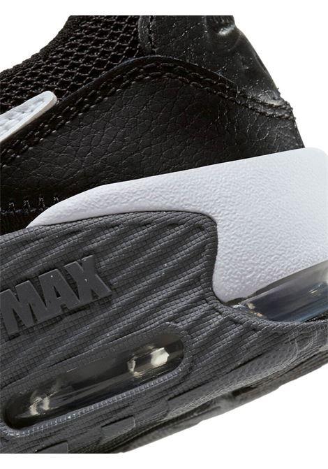 NIKE SCARPA AIR MAX EXCEE NIKE | SCARPE | CD6892001
