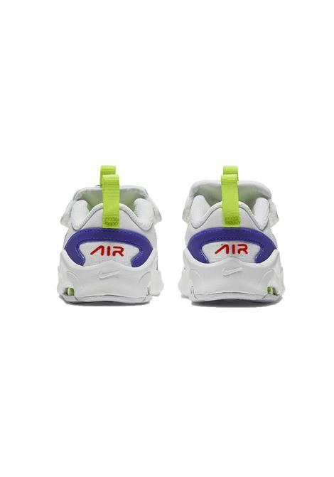 NIKE SCARPA AIR MAX BOLT NIKE | SCARPE | CW1629103