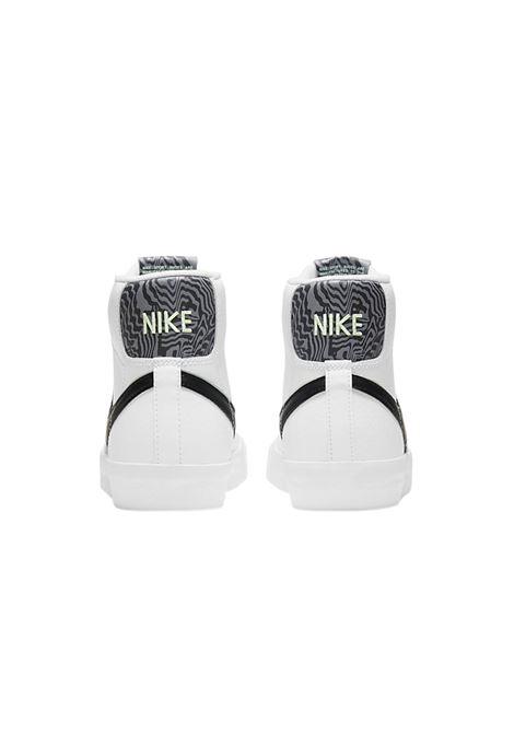 NIKE SCARPE BLAZER MID 77 NIKE | SCARPE | DD1847100