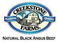 Creekston All Natural