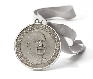 JBF_AWARDS_MEDALLION-BLOG_3