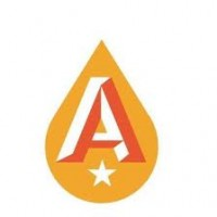 beerworks logo