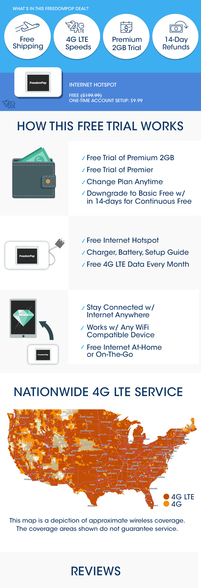freedompop-wireless-benefits