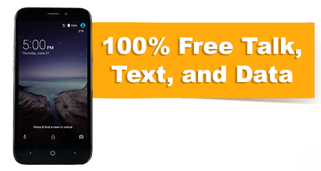 Free online hookup for cell phones