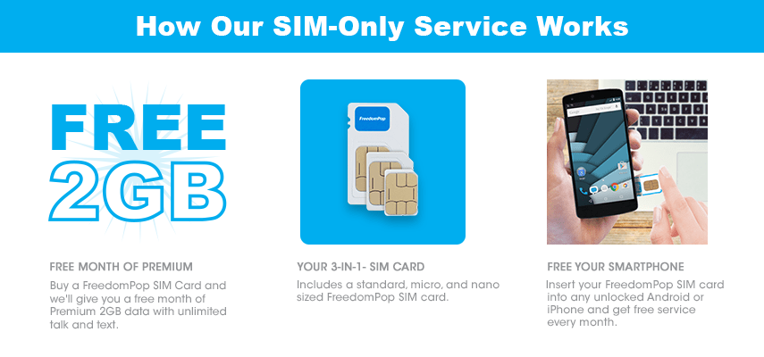 freedompop-sim-benefits