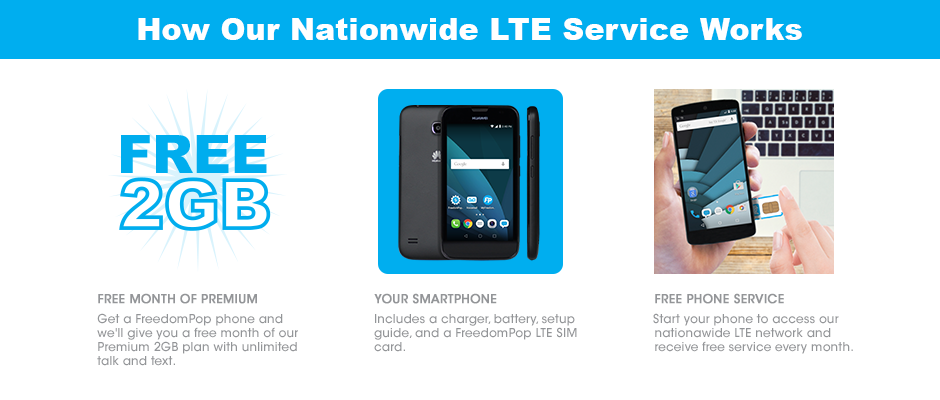 freedompop-how-cdma-phone-service-works