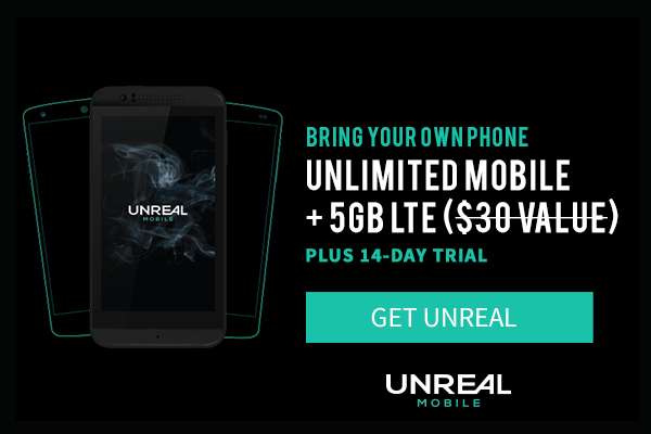 unrealmobile-why-choose