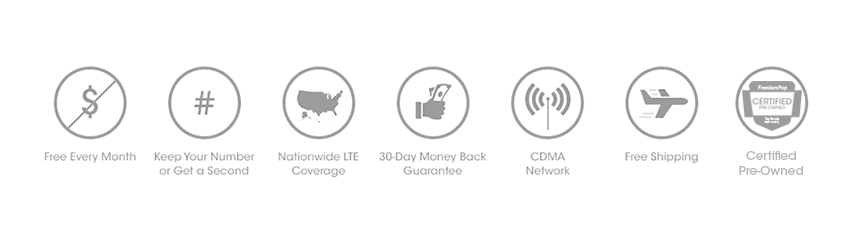freedompop-cdma-phone-benefits