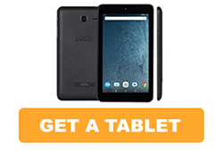 tablet-phone-special