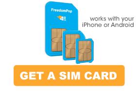 sim-card-special