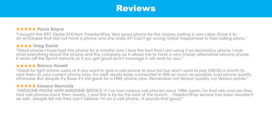 freedompop-phone-reviews