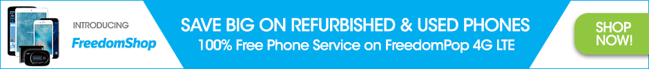 freedompop-freedomshop-cheap-used-refurbished-phones