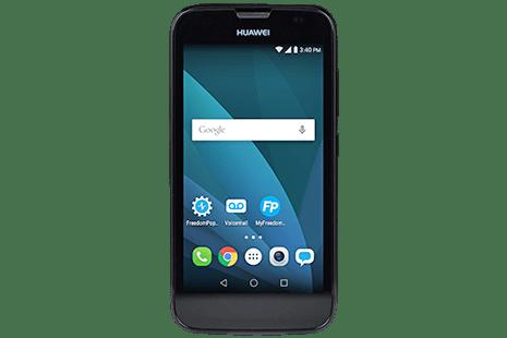 free-phone-1