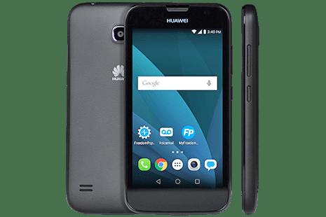 free-phone-2