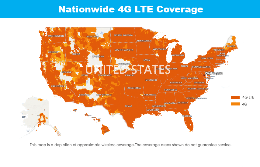 freedompop-us-gsm-coverage