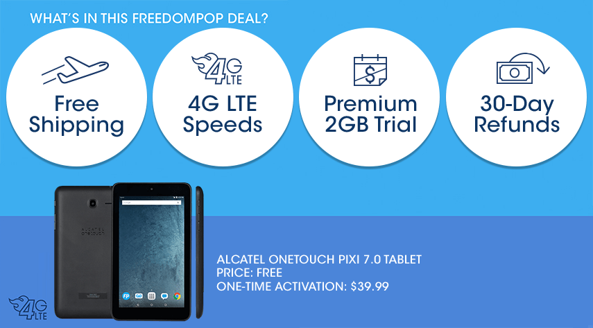 free-tablet-free-data