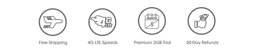 freedompop-lte-sim-benefits