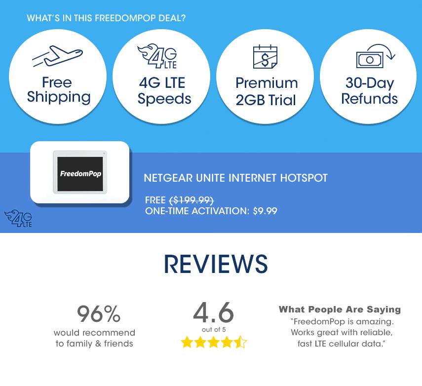 wireless-internet-benefits