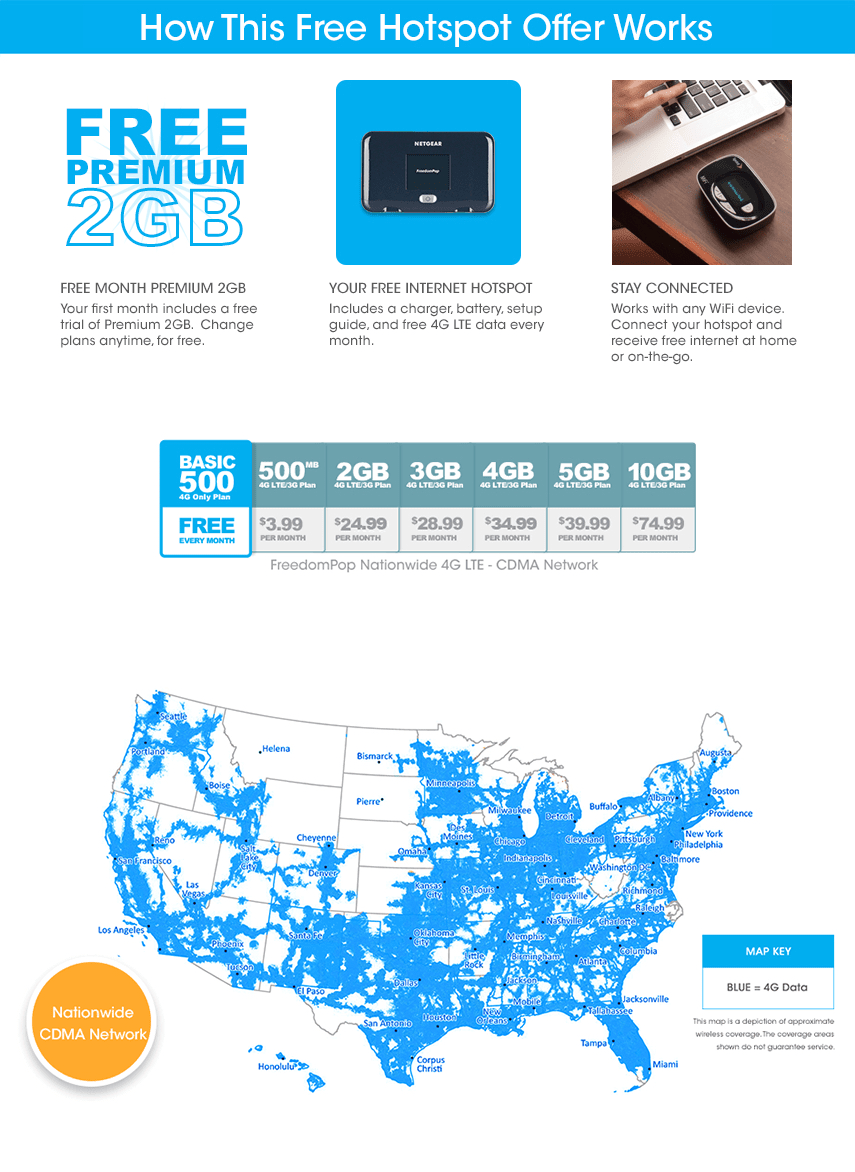 freedompop-internet-plans-coverage