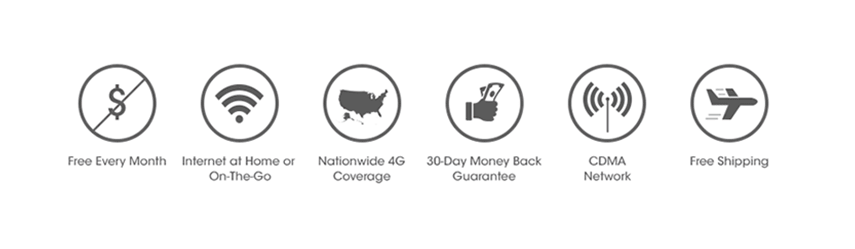 freedompop-tablet-phone-benefits