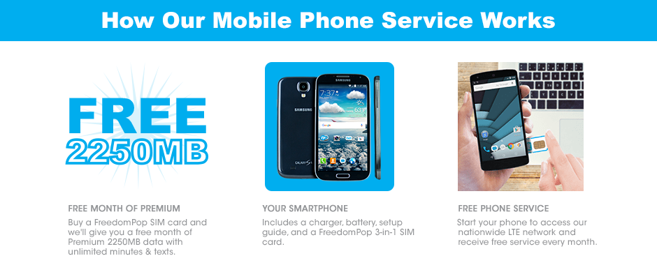 freedompop-how-mobile-internet-works