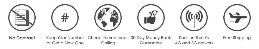 freedompop-uk-internet-benefits