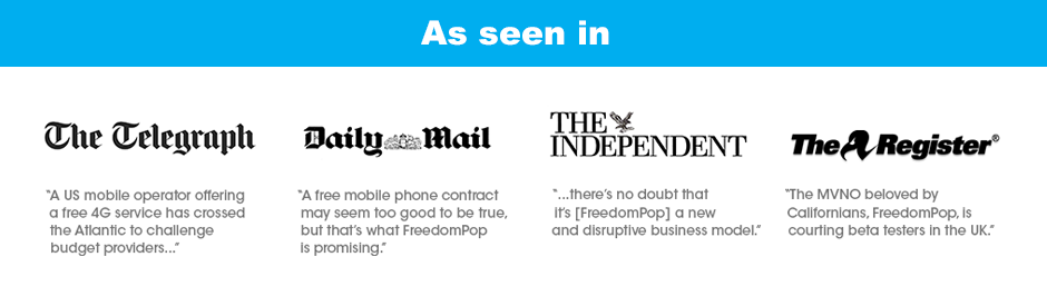 freedompop--as-seen-in