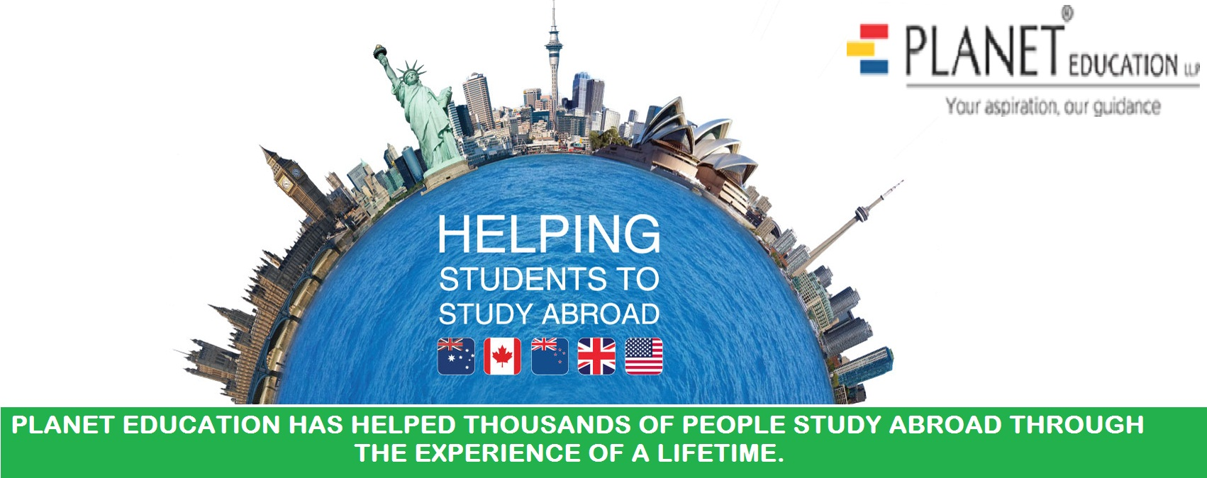 study in local university is better than abroad Study abroad this summer with forum-nexus visit 5 amazing cities in 35 weeks and earn up to 9 credits students from the us and other countries travel together taking classes, visiting universities, companies, and international organizations.