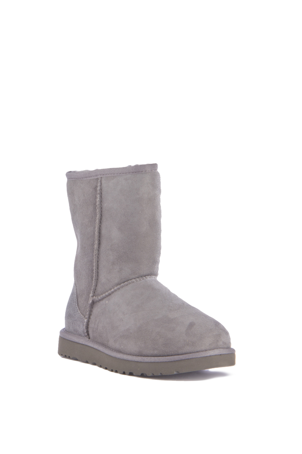 279d1a0d431 Short Ugg Boots With Laces