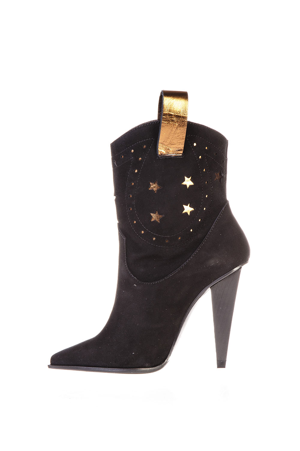 Marc Ellis studded ankle boots sale fast delivery free shipping visa payment cheap great deals RlPTcoe1