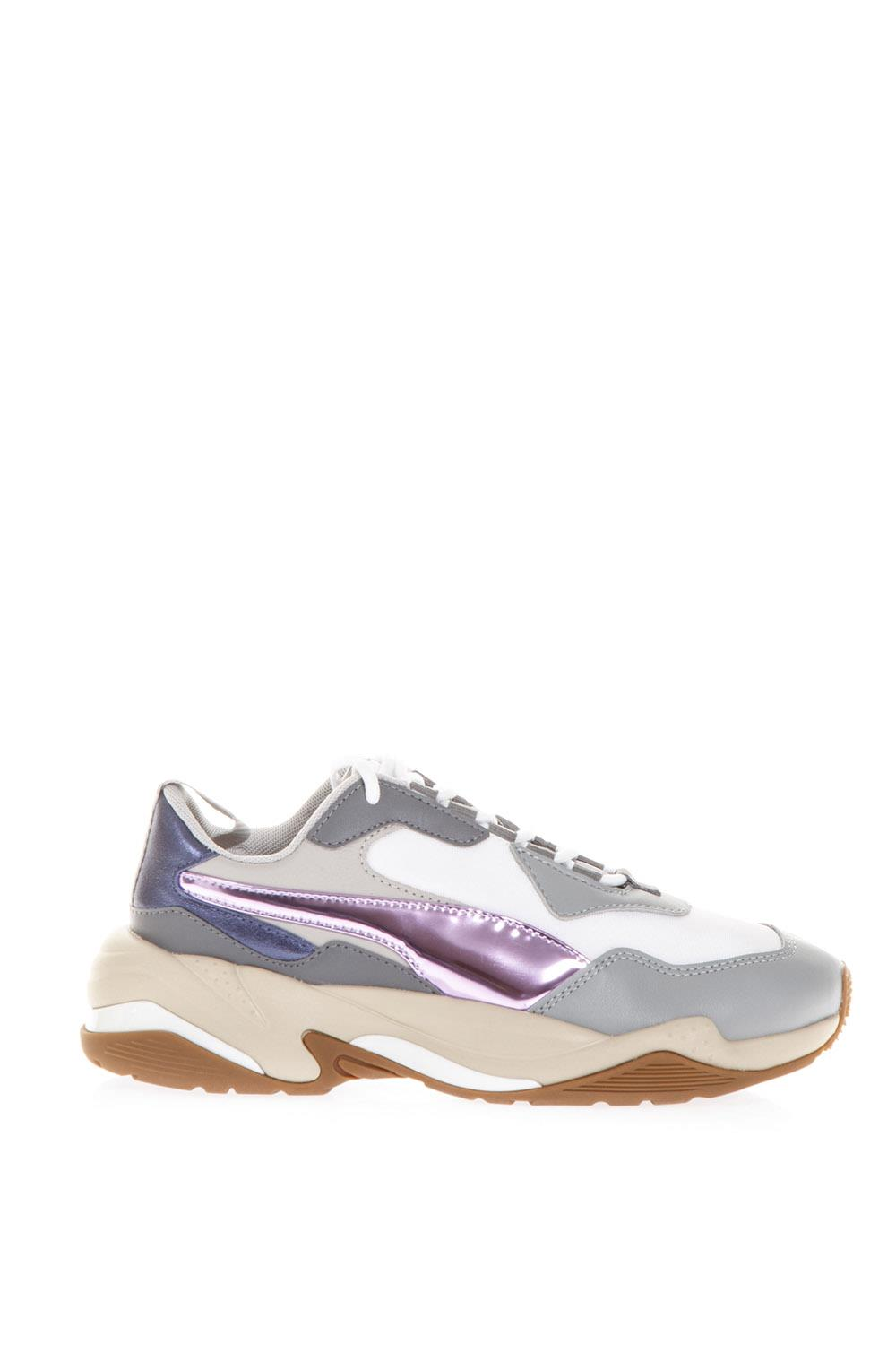 731e76e3c80 THUNDER ELECTRIC SNEAKERS FW 2018 - PUMA SELECT - Boutique Galiano