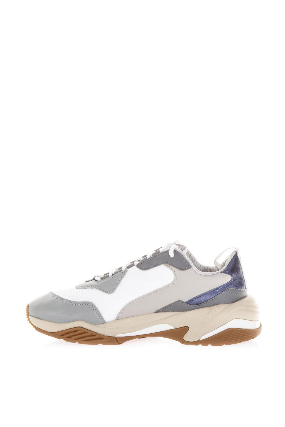 d12b007af94 THUNDER ELECTRIC SNEAKERS FW 2018 - PUMA SELECT ...