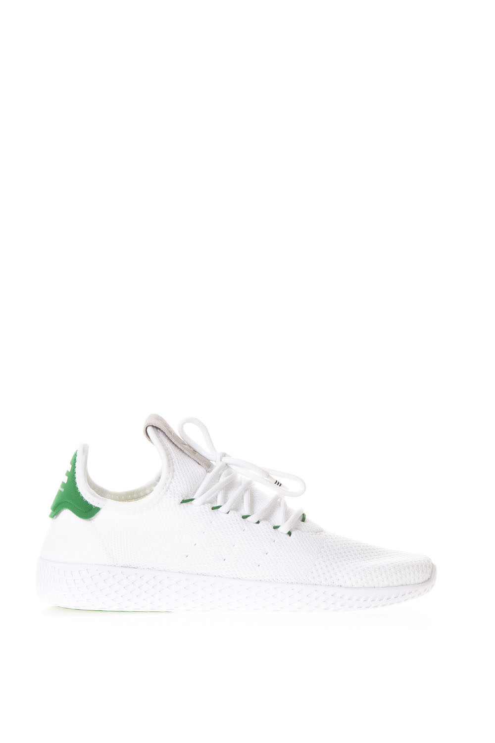 6613ffbe84441 TENNIS HU PRIMEKNIT SHOES SS 2017 - ADIDAS   PHARRELL WILLIAMS - Boutique  Galiano