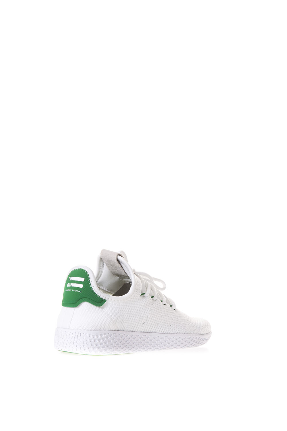 801242a41281d TENNIS HU PRIMEKNIT SHOES SS 2017 - ADIDAS   PHARRELL ...