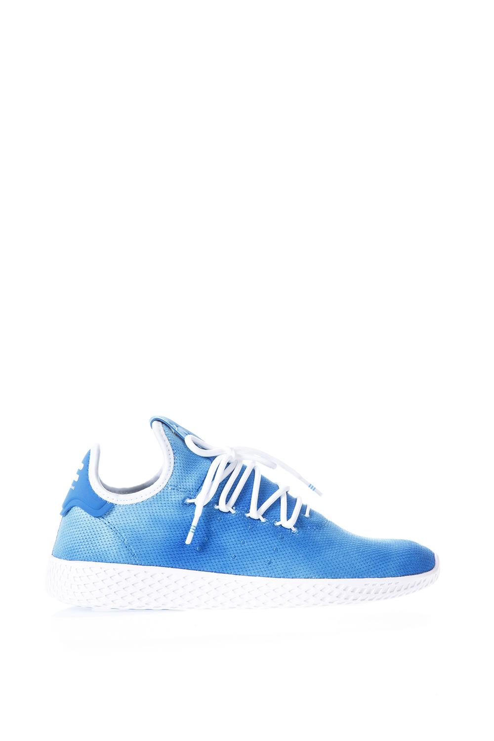 info for fb17a 1a380 TENNIS HU RED SNEAKERS SS 2018