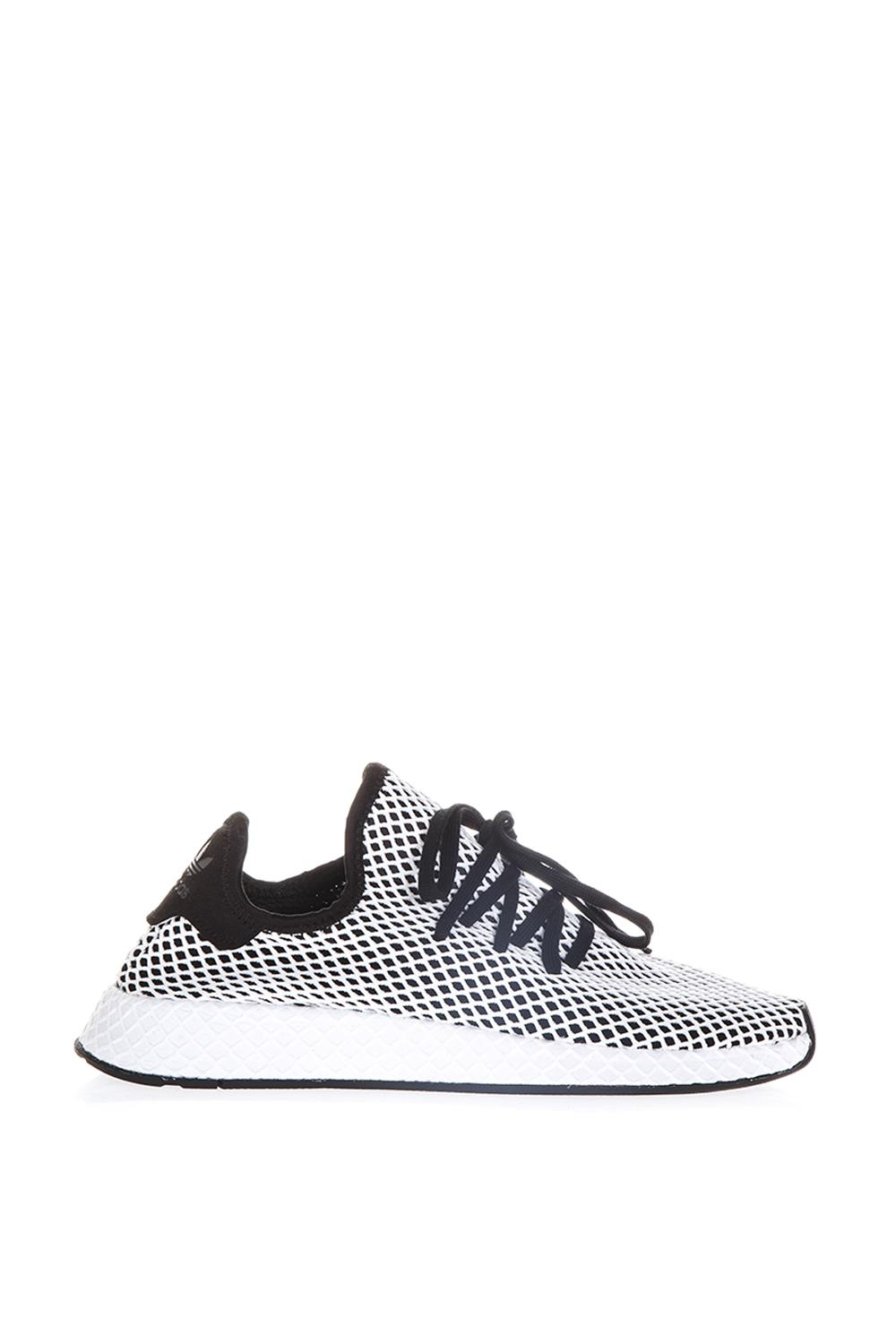 e86ae479ccce7 DEERUPT RUNNER CORE SNEAKERS SS 2018 - ADIDAS ORIGINALS - Boutique Galiano