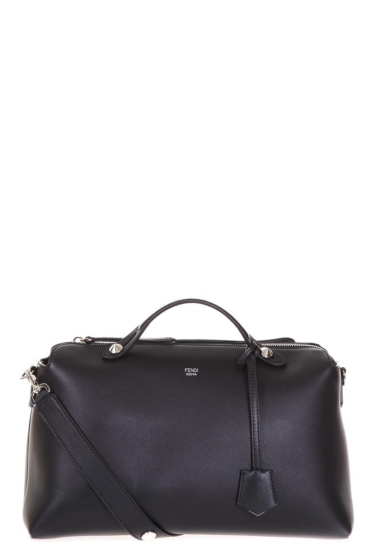 Fendi Roma Bags