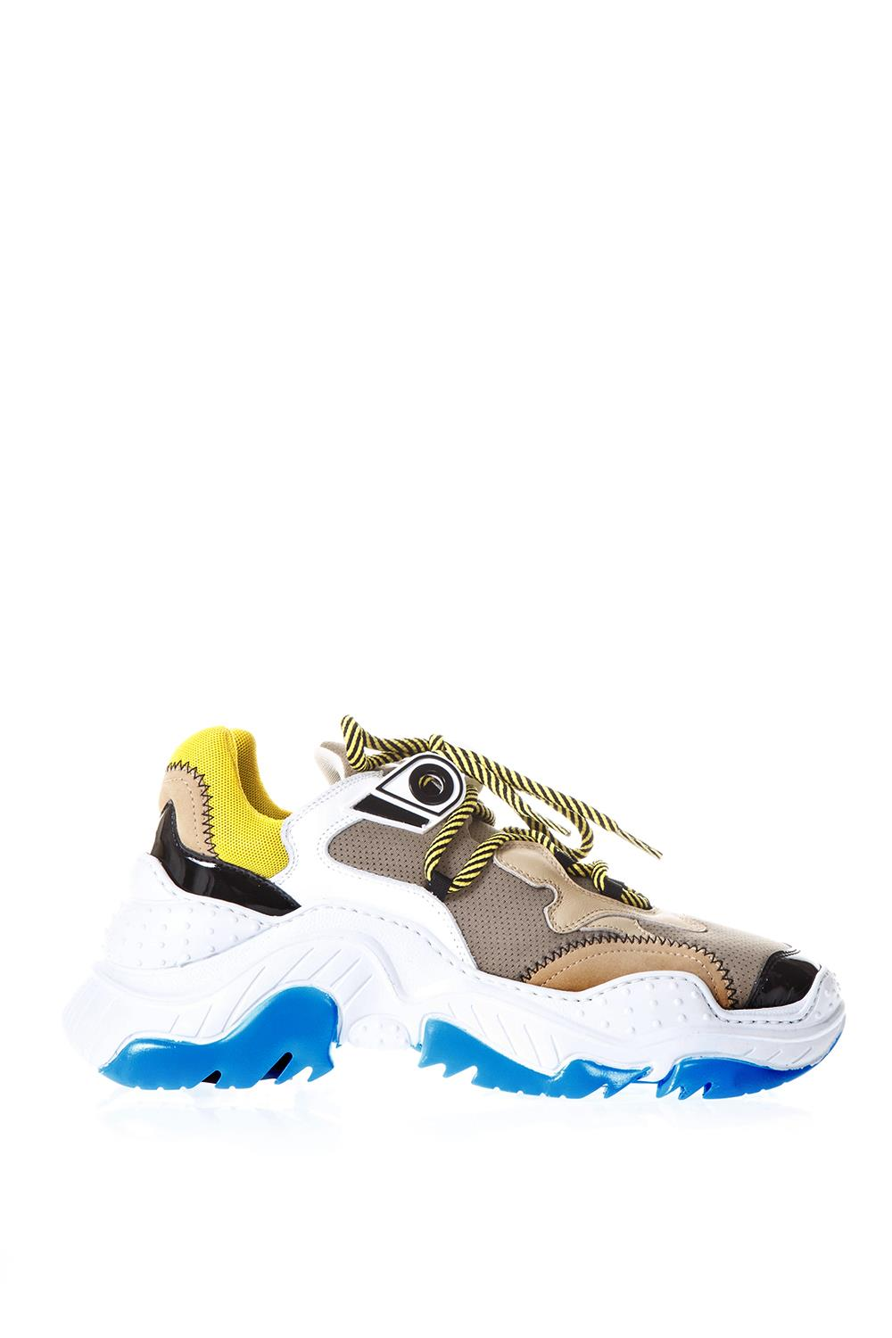 Sole Inserts For Running Shoes