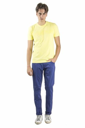 JEANS GEORGE IN COTONE AI 2015 DONDUP | 4 | UP232RS004UPTDGEORGE811