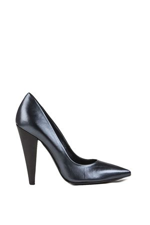 LEATHER PUMPS FW 2015/2016 MARC ELLIS | 68 | 25121PERLATO