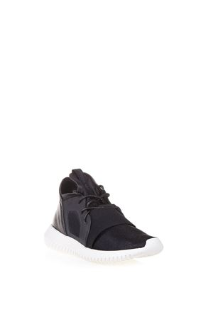 TUBULAR DEFIANT TECHNO FABRIC SNEAKERS AI 2016 ADIDAS ORIGINALS | 55 | S75896TUBULAR DEFIANTA0QM