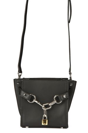 ATTICA SHOULDER BAG FW 2016 ALEXANDER WANG | 2 | 20R0291UNI001