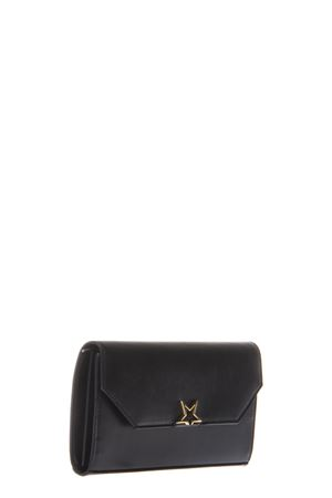 VEDETTE LEATHER CLUTCH FW 2016 GOLDEN GOOSE DELUXE BRAND | 2 | G29WA8631A1