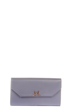 VEDETTE LEATHER CLUTCH FW 2016 GOLDEN GOOSE DELUXE BRAND | 2 | G29WA8631A6