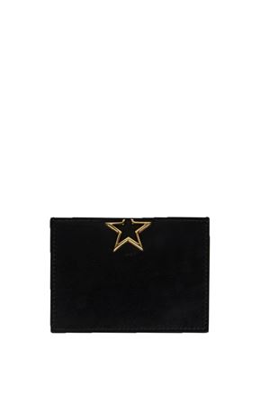 LEATHER WALLET FW 2016 GOLDEN GOOSE DELUXE BRAND | 5 | G29WA8641A1